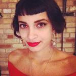 Alysha Brilla